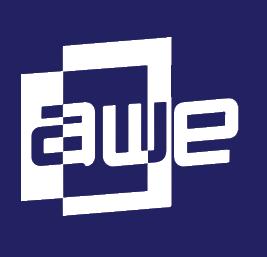 AWE Favicon-1